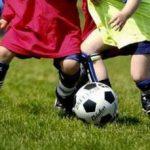 Continua la stagione dei tornei per le squadre della Fortis Juventus