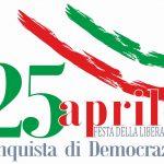 25 aprile – Il programma delle celebrazioni del Comune di Scarperia San Piero