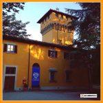 Borgo S. Lorenzo – Villa Pecori Giraldi, nel suo futuro un polo culturale. L'intervista all'Assessore Cristina Becchi