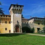 Cafaggiolo – Rossi, un esempio di come devono essere fatte le strutture in Toscana per attrarre i turisti