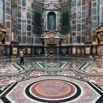 Firenze – Si allunga l'orario di apertura del Bargello e delle Cappelle Medicee