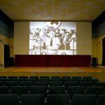 Scarperia – Al Cinema Garibaldi l'opera prima di una giovane regista mugellana Marta Innocenti