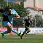 Calcio dilettanti – Torneo delle Regioni – Primo stop per la Toscana – Allievi eliminati