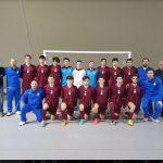 Torneo delle Regioni in Puglia – Il calcio a 5 della Toscana tenta una nuova impresa – Due convocati della Mattagnanese