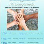 Scarperia San Piero a Sieve – 4 incontri per il dialogo tra Oriente ed Occidente nel nome della pace.