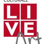 L'Associazione Culturale LIve Art di Borgo San Lorenzo in trasferta al Teatro della Visitazione di Roma