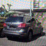 Il Sindaco Nardella parcheggia sulle strisce vicino ad uno scivolo per disabili – Le sue scuse