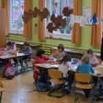 Due sezioni statali per la scuola d'infanzia di Luco di Mugello
