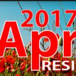 """Le iniziative dell'ANPI Borgo S. Lorenzo per l'""""Aprile Resistente"""""""