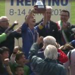 Calcio Dilettanti – Torneo delle Regioni – Il mugellano Bonifazi regala la vittoria alla Toscana nella categoria Giovanissimi