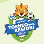 Calcio Dilettanti – Torneo delle Regioni – Intervista al Presidente del Comitato Toscano della LND Paolo Mangini – Abbiamo fatto la storia