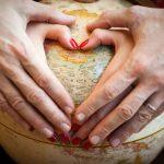 Firenze – Adozioni e sostegno alle famiglie – Un convegno all'Istituto deglio Innocenti
