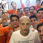 Torneo delle Regioni Calcio a 5 – Avanti gli Allievi – I Giovanissimi salutano