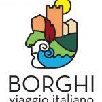 Il 2017 sarà l'anno dei Borghi d'Italia