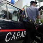 Scarperia – Arrestata per furto una collaboratrice domestica