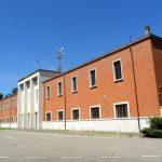 Firenze – La nuova moschea presso la caserma Gonzaga