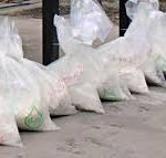 Toscana – Traffico di droga con il sudamerica – Numerosi arresti in varie regioni