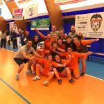 Calcio a 5, Torneo delle Regioni – È in salita l'avvio dellaToscana