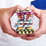 La colpa morì fanciulla – Parte un ordine sbagliato e la Regione si trova in magazzino 10 milioni di medicinali che non voleva.