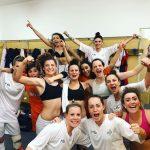 Torneo delle Regioni Calcio a 5 – La squadra femminile della Toscana è in semifinale !!
