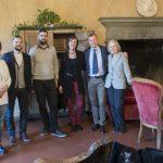 Scarperia San Piero a Sieve – Inaugurato sabato 8 aprile il nuovo allestimento multimediale del Museo dei Ferri Taglienti