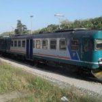 A settembre stop per lavori di manutenzione, alla tratta ferroviaria Crespino del Lamone e Faenza