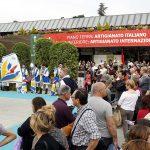 Firenze – Da domani l'81° Mostra Internazionale dell'Artigianato.