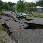 Terremoto di magnitudo 6.8 nelle Filippine – Atteso tsunami con onde alte più di un metro