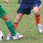 """Per il """"Torneo delle Regioni"""" giornata di riposo – La Toscana tra le protagoniste – Tutte le sue squadre ai quarti di finale"""