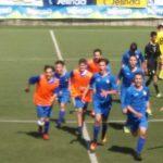 Calcio Dilettanti – Torneo delle Regioni – I Giovanissimi della Toscana volano in finale – Battuto l'Abruzzo per 2 a 1