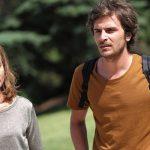 """Scarperia – Al cinema Garibaldi il film Orso d'oro al Festival di Berlino, """"Le cose che verranno"""""""