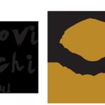 IV Premio Internazionale Letterario e d'Arte NUOVI OCCHI SUL MUGELLO – La premiazione sabato 27 maggio