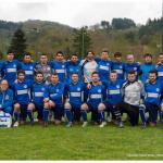 Calcio dilettanti – Storica vittoria in campionato per il Luco che sale in Promozione