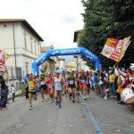 44°esima Maratona Del Mugello – Come prepararla