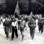 """Scarperia – 72° anniversario della Liberazione – Al cinema Garibaldi """"Le Belle Idee"""", due giorni di festa, musica e riflessioni"""