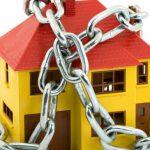 Toscana. Nel 2016 in crescita del 40% i casi di case pignorate andate all'asta