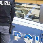 Firenze – In corso lo sgombero di uno stabile occupato in via di Novoli