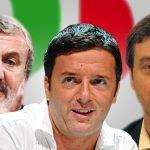 Toscana – Primarie Pd – Al voto in 899 seggi