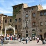 """Toscana – Turismo, presentato progetto """"S.MAR.T.I.C."""" per la costa"""