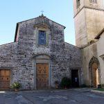 San Piero a Sieve – Comitato per il Millennio della Pieve di San Pietro, una conversazione con la Professoressa Carlotti sul Duomo di Firenze.