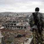 Mugello per la Siria – Domani una fiaccolata organizzata dalla rete Sprar del Mugello