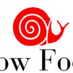 Dicomano – A cena con Slow Food