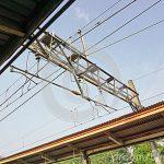 Livorno – Muore folgorato dopo essere salito su tetto di un treno in sosta