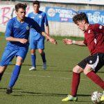 Calcio dilettanti – Torneo delle Regioni – Due battute con il mugellano Mauro Bambi della delegazione Toscana in Trentino