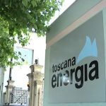 Approvato il bilancio di esercizio di Toscana Energia con un dividendo per azione di euro 0,1937