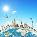 Firenze – Ottimi risultati per quanto riguarda le presenze dei turisti – Pasquetta e 25 aprile + 57%