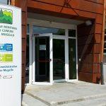 Unione Comuni Mugello: i contenuti nel bilancio di previsione 2017