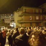 Borgo San Lorenzo – Settimana Santa – Stasera la Via Crucis