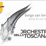 Borgo San Lorenzo – Giovedi 25 maggio nella Pieve, l'Orchestra della Toscana incontra il Festival Passaggi.