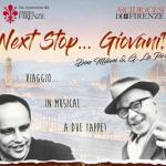 Firenze – I giovani in scena con un musical su Don Milani e La Pira – Sabato 10 e domenica 11 giugno alla Pergola